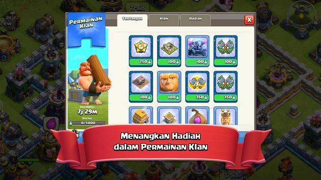 Clash of Clans screenshot 2