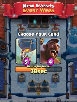 Clash Royale screenshot 15