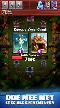 Clash Royale screenshot 4