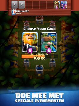 Clash Royale screenshot 18