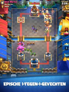Clash Royale screenshot 14