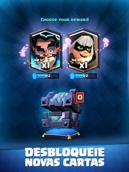 Clash Royale imagem de tela 6