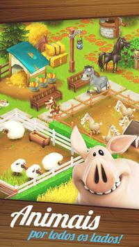 Hay Day imagem de tela 2