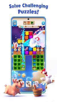Hay Day Pop imagem de tela 13