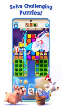 Hay Day Pop imagem de tela 3