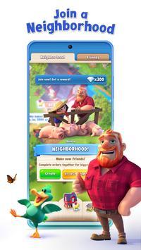 Hay Day Pop imagem de tela 9