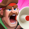 Rush Wars APK APK