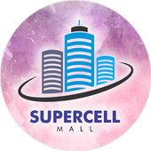 SUPERCELL MALL icon