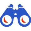Robot Scouter icon