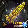 Cash Knight Gem Special icon
