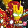 Cash Knight Ruby Special simgesi