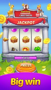 Crazy Coin screenshot 14