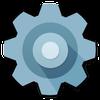Super Quick Settings Pro - Toggles & AD Free icon