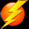 FastVPN-icoon