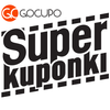 Gocupo Superkuponki иконка
