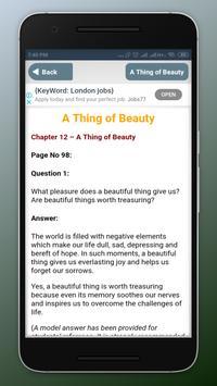 ncert solutions - class 12 english ncert solutions screenshot 8