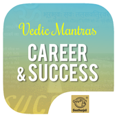 Vedic Mantras Career & Success icon