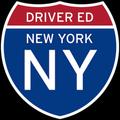 New York DMV Reviewer