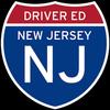 New Jersey MVC Yorumcu simgesi