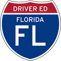 Florida DHSMV Reviewer