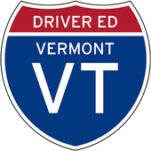 Vermont DMV Reviewer icon