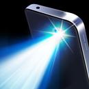 Superb Flashlight - Brightest LED Flashlight APK Android