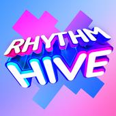 Rhythm Hive icon
