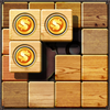 Block Puzzle King ikona