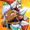 Grow Archer Chaser - Idle RPG APK