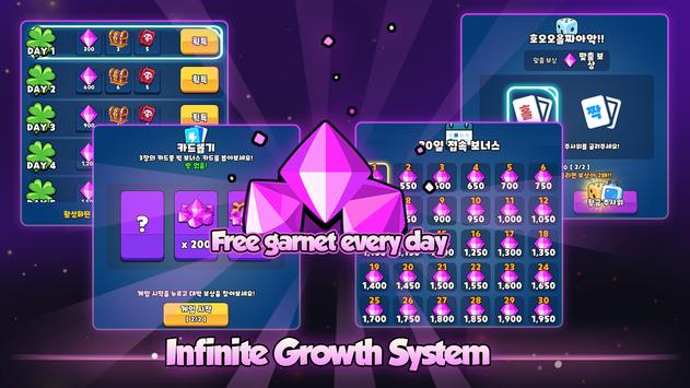 Grow Archer Chaser - Idle RPG screenshot 22