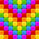 Bunny Blast® - Puzzle Game aplikacja