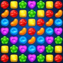 Candy Friends® : Match 3 Puzzle aplikacja