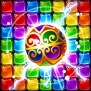 Jewel Blast : Temple APK