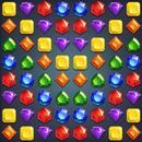 Jewels Pharaoh : Match 3 Puzzle aplikacja