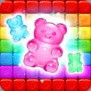 Hello Candy Blast : Puzzle & Relax aplikacja