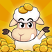 Sheep Farm APK