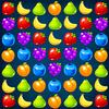 Fruits Master icon