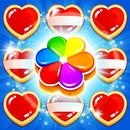 Sugar POP - Sweet Match 3 Puzzle aplikacja