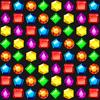Jewels Magic Quest ikona