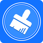Booster Master - Booster, Phone Cleaner,Fast VPN APK