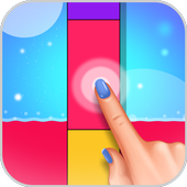 Fast Finger icon
