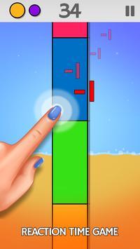 Fast Finger screenshot 2