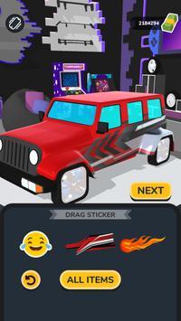 Car Master 3D screenshot 3
