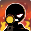 Stick Sniper Mission APK Android