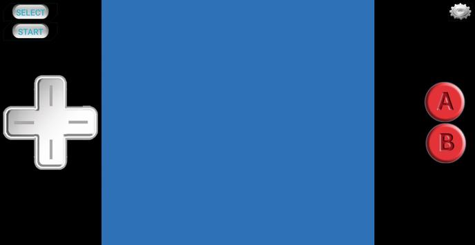 SuperGBC Pro (GBC Emulator) screenshot 3
