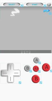 SuperGBC Pro (GBC Emulator) screenshot 2