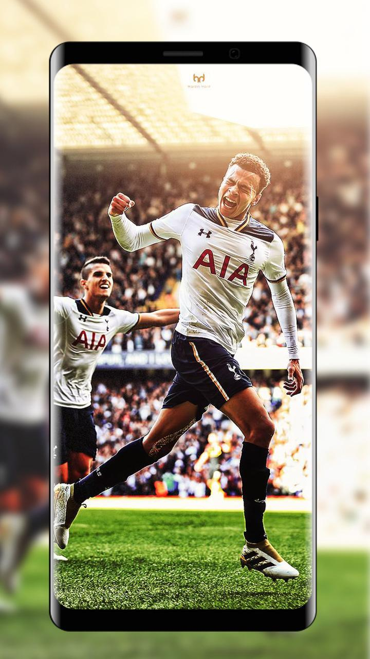 Football Wallpapers 4k For Android Apk Download