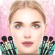 You Face Beauty Makeup Camera APK image thumbnail