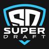 SuperDraft 圖標