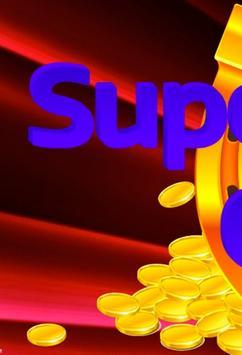 Super-Duper Game poster